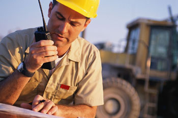 A Geotechnical Consultant - Get full-service geotechnical engineering consulting and soil testing services from us